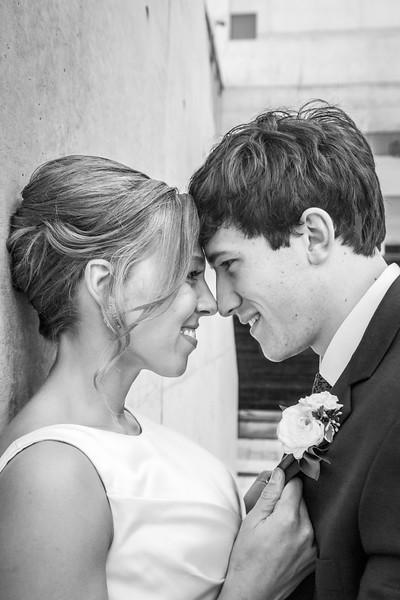 IMAGE: https://blakec-photography.smugmug.com/Saucier-Christie-Wedding/i-2t2sBpj/0/L/Saucier_016-BW-L.jpg