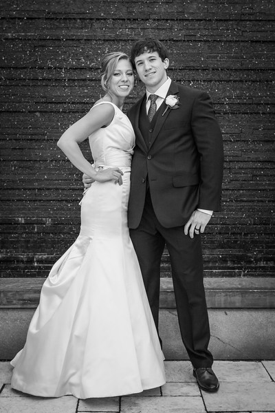 IMAGE: https://blakec-photography.smugmug.com/Saucier-Christie-Wedding/i-3hGtG9Q/0/L/Saucier_006-BW-L.jpg