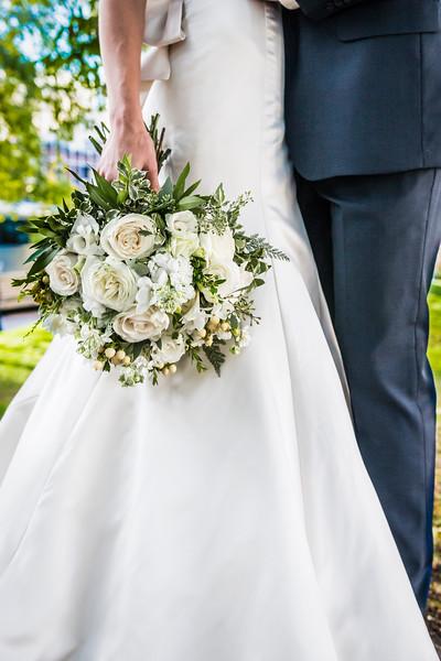 IMAGE: https://blakec-photography.smugmug.com/Saucier-Christie-Wedding/i-FJQsJC8/0/L/Saucier_014-L.jpg