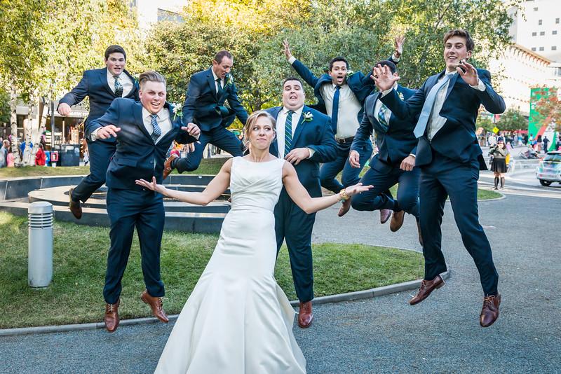 IMAGE: https://blakec-photography.smugmug.com/Saucier-Christie-Wedding/i-Gj7Ft8b/0/L/Saucier_027-L.jpg