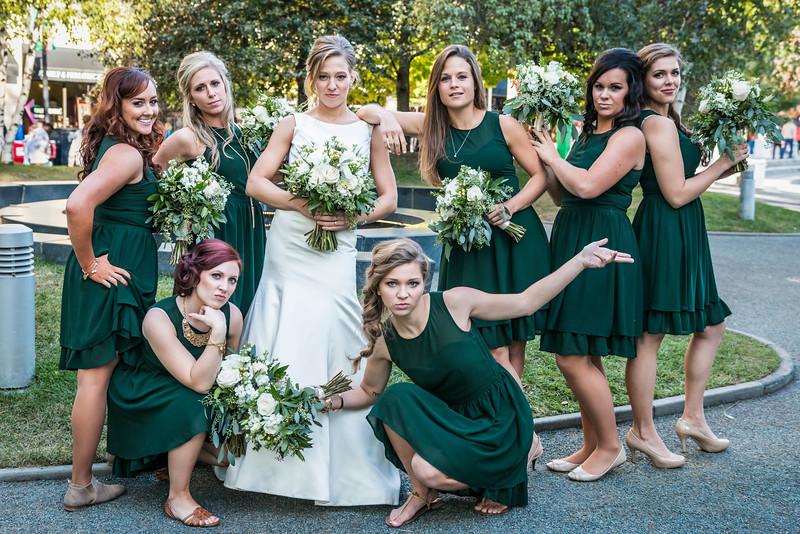 IMAGE: https://blakec-photography.smugmug.com/Saucier-Christie-Wedding/i-mGTFrKt/0/L/Saucier_028-L.jpg