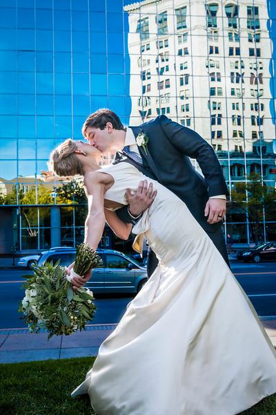 IMAGE: https://blakec-photography.smugmug.com/Saucier-Christie-Wedding/i-sGWWzt6/0/L/Saucier_011-L.jpg